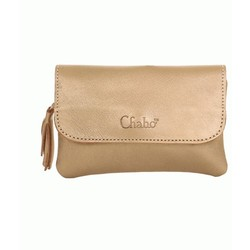 Chabo Bags Grand Petit Bronze