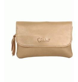Chabo Bags Grand Petit Bronze