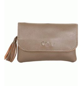 Chabo Bags Grand Petit Copper