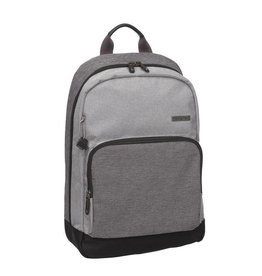 Hedgren Backpack DECO L Magnet Grey