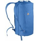Fjallraven Splitpack Large Blue