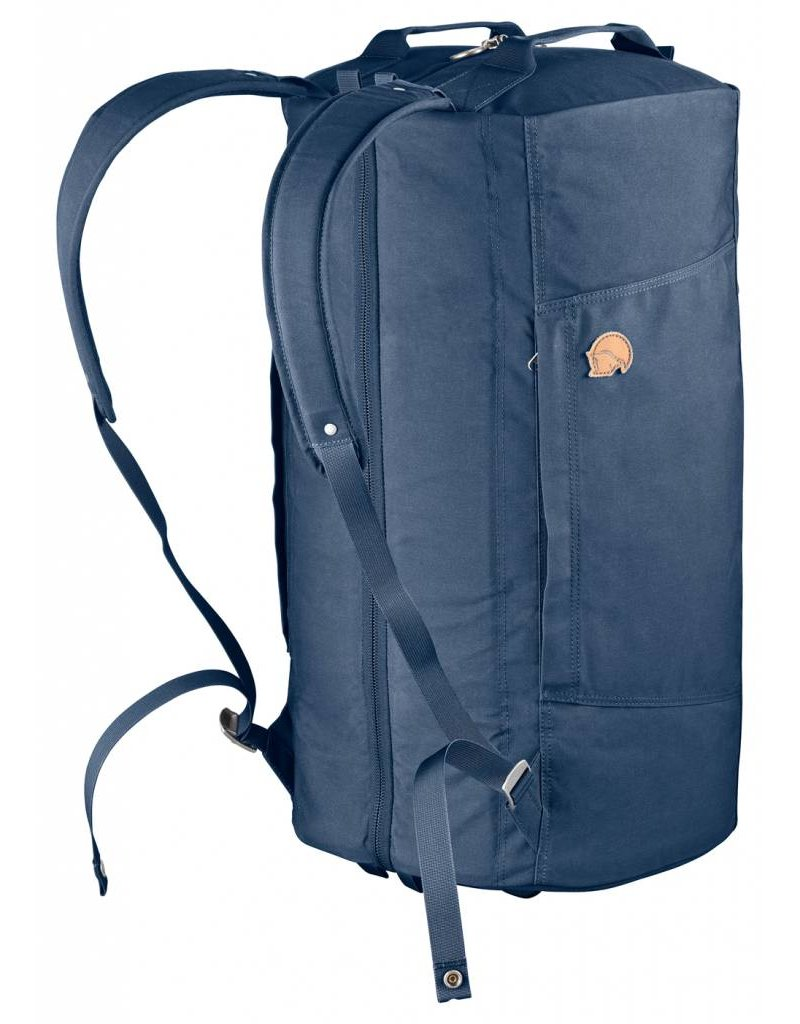 Fjallraven Splitpack Large Navy