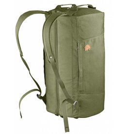 Fjallraven Splitpack Large Green