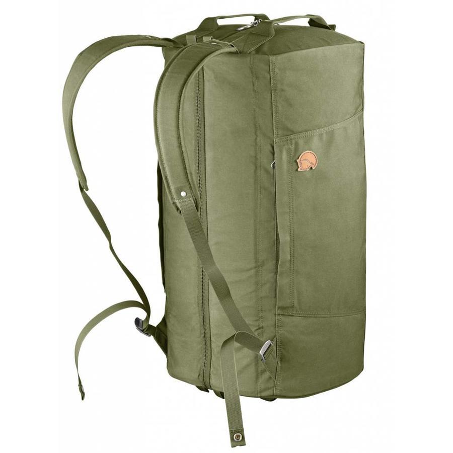 Fjallraven Splitpack Large Green