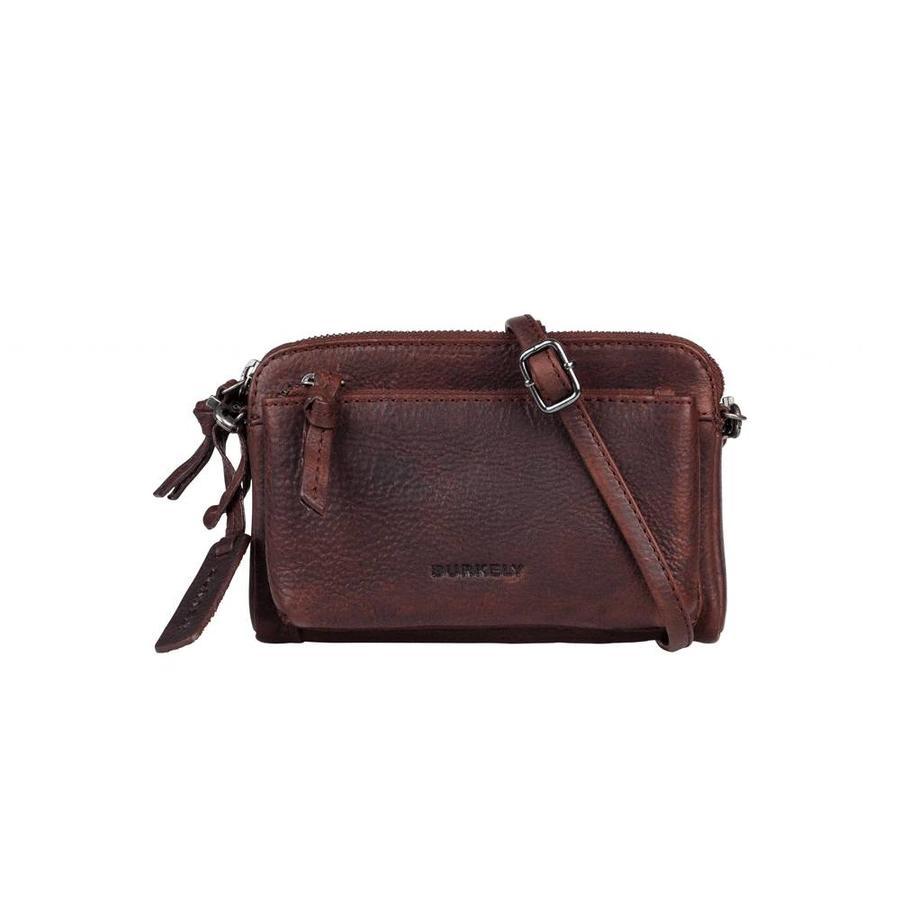 Antique Avery Mini Bag | Crossbody Bruin