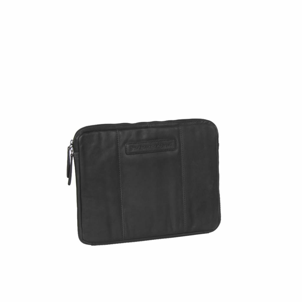 Chesterfield Bags Richard Laptophoes Zwart