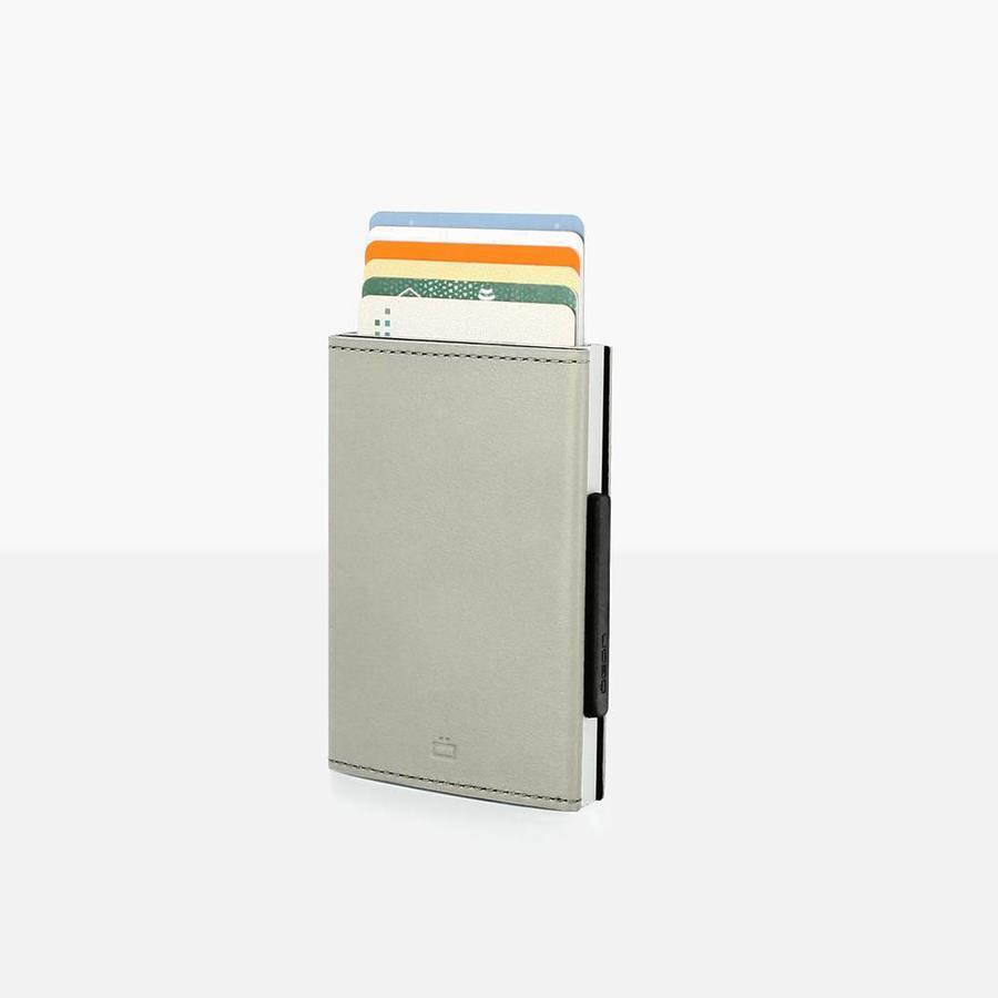 Ogon Cascade Wallet Blaster Grijs