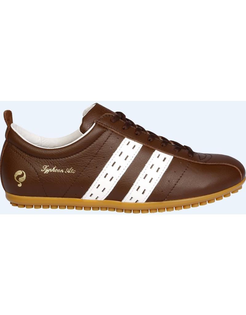 Lacoste Sneakers Heren