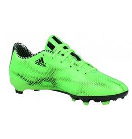 Adidas F10 Fg groen