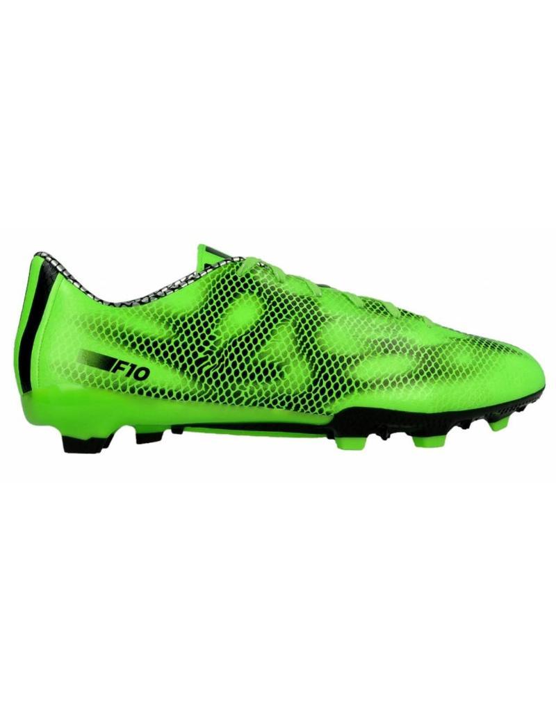 7f88edbbafa adidas-adidas-f10-fg-groen-voetbalschoenen-b34858.jpg