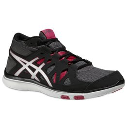 Asics Gel Fit Tempo MT Fitness dames