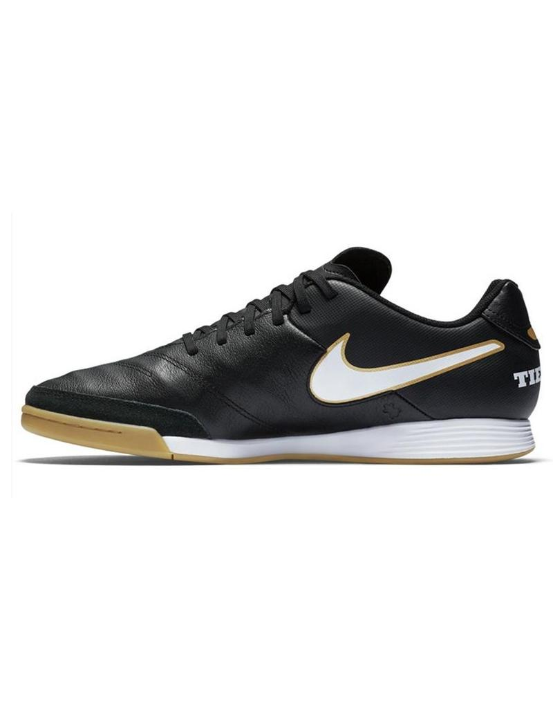 buy popular c1f8b 128d9 nike-nike-jr-tiempo-legend-leather-vi-ic-zwart-ind.jpg