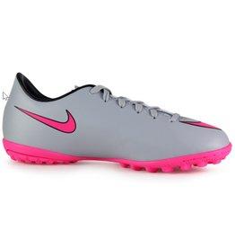 Nike Mercurial Victory V TF grijs turf voetbalschoenen