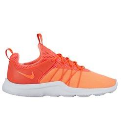 Nike WMNS Darwin oranje sneakers dames