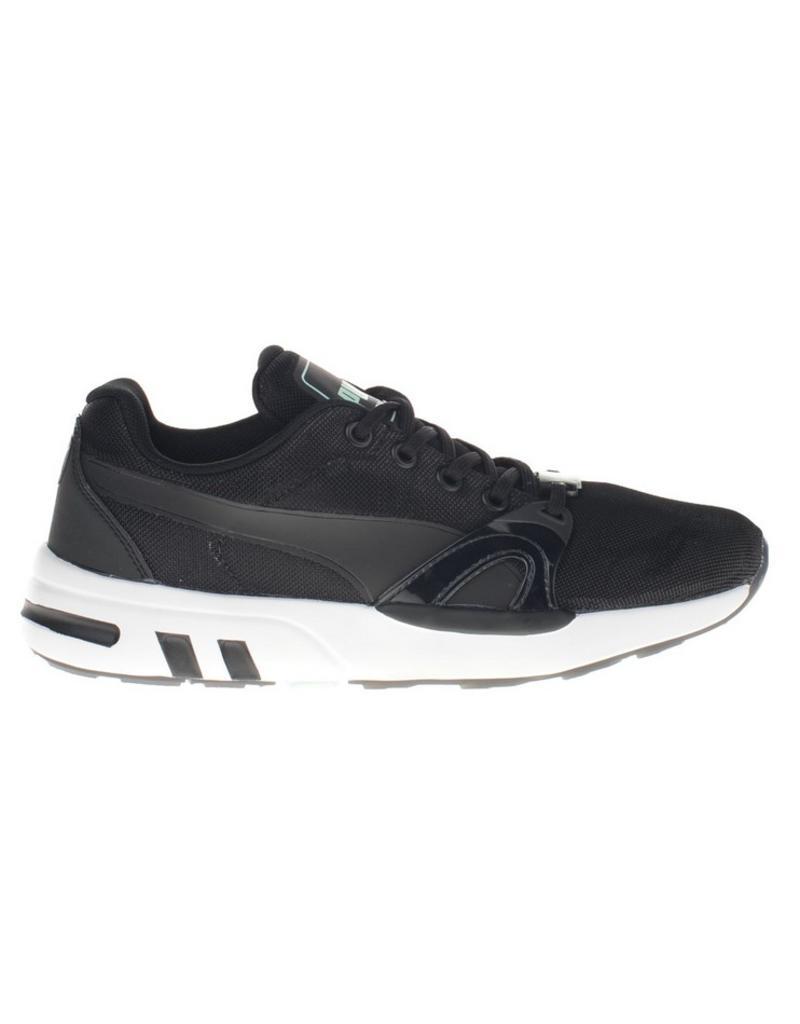 Puma Sneakers Dames Print