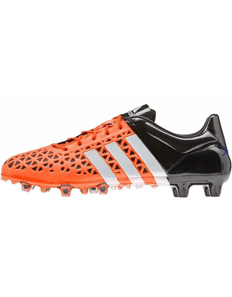 Adidas Oranje Voetbalschoenen