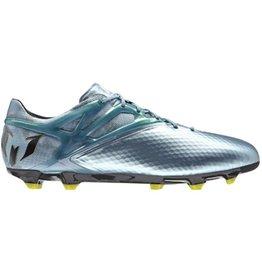 Adidas Messi 15.1 FG/AG blauw voetbalschoenen heren