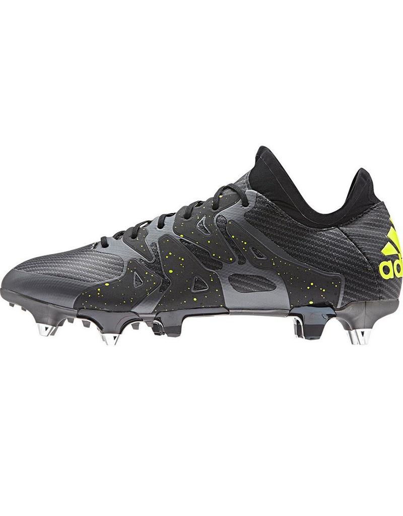 Adidas x15 1 zwart - Kiezen werkoppervlak ...