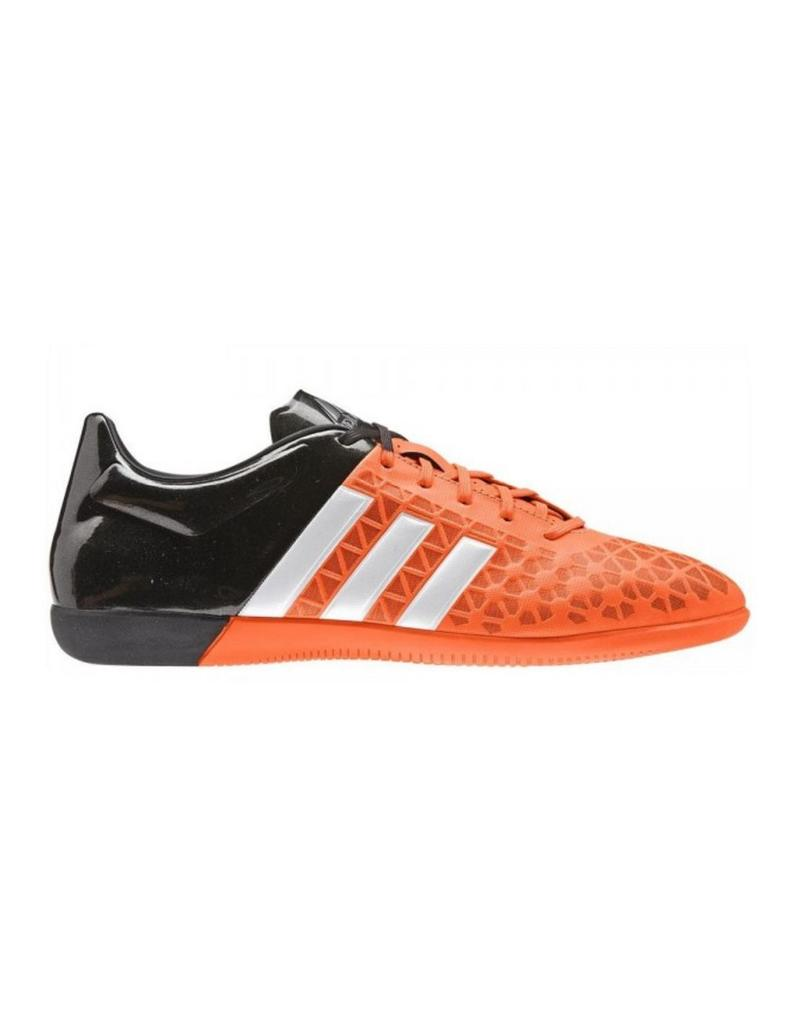 adidas ace 15.3 dames