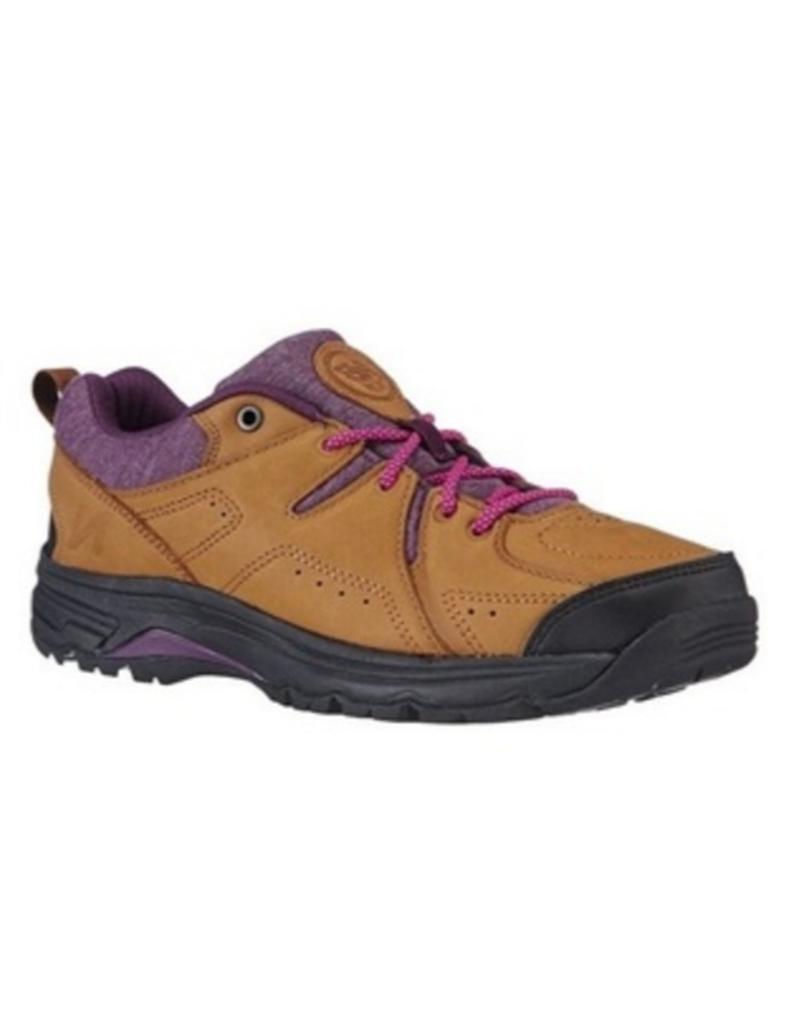 new balance wandelschoenen dames