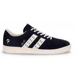 Quick Apollo blauw sneakers heren