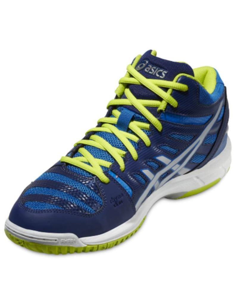 asics gel beyond 4 dame
