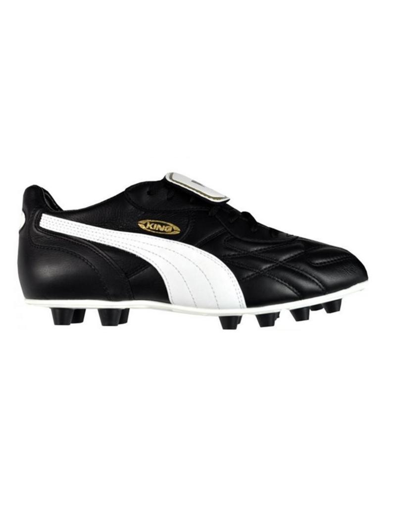 Roi Chaussures Puma Noir Pour Les Hommes A4Wg06i1e