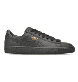 Puma Basket Classic LFS zwart sneakers