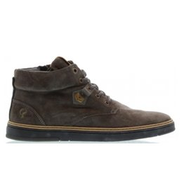 Quick Midland Grey Seal schoenen heren