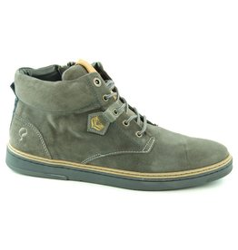 Quick Midland Evergreen schoenen heren