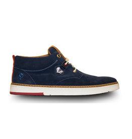 Quick Harrisson Dark Denim schoenen heren