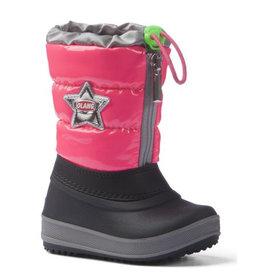 Olang OL Bingo Rosa Snowboots roze meisjes