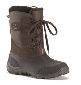 Olang OL X-Cursion Snowboots bruin heren