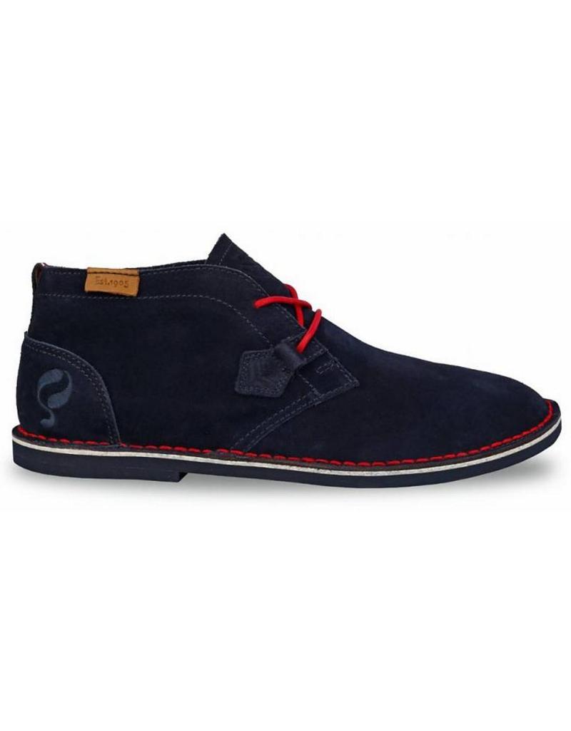 88660a39268 quick-quick-sorano-deep-navy-schoenen-heren-qm1362.jpg