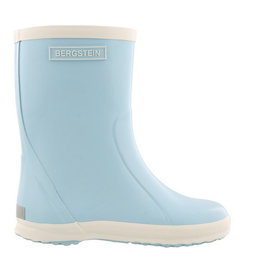 Bergstein Rainboot lichtblauw regenlaarzen kids