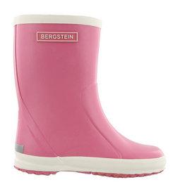 Bergstein Rainboot roze regenlaarzen meisjes