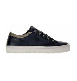 McGregor Sanford blauw heren sneakers