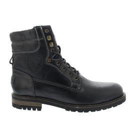 McGregor Shields blauw boots heren