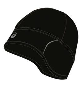 Asics Performance LT mutsje (beanie) zwart uni