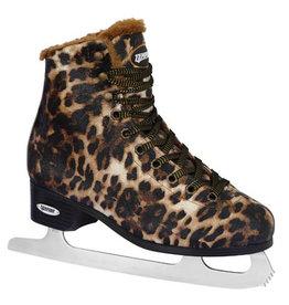 Tempish schaatsen FS Guilia Safari kunstschaatsen dames