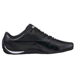 Puma Driftcat 5 Core zwart sneakers heren