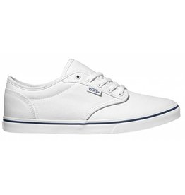 Vans WM Atwood Low wit sneakers dames