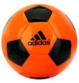 Adidas Epp2 oranje voetbal