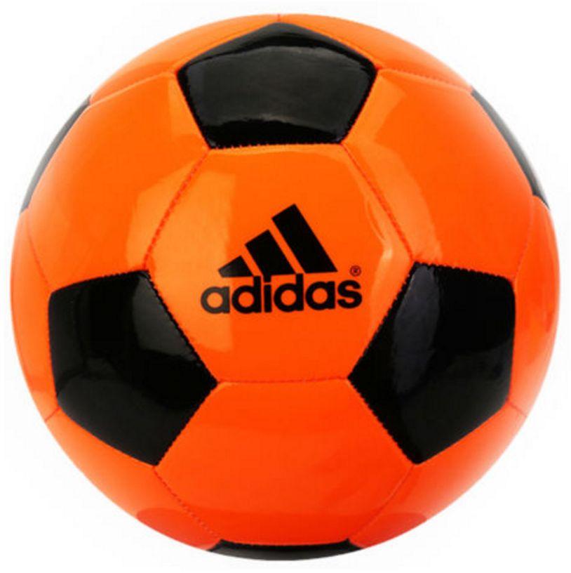 Adidas Adidas Epp2 oranje voetbal