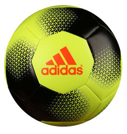 Adidas Ace Glid geel voetbal