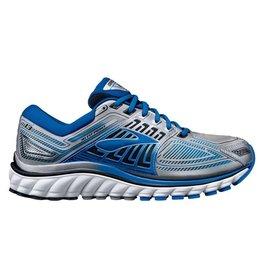 Brooks Glycerin 13 blauw heren hardloopschoenen