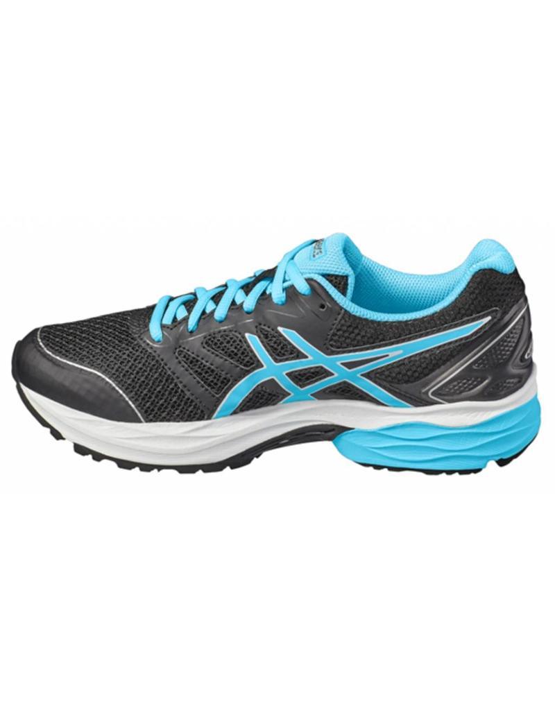 Asics Impulsions De Gel Chaussures De Course 8 4XPcUnw2Q