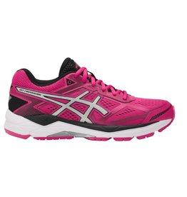Asics Gel Foundation 12 roze hardloopschoenen dames