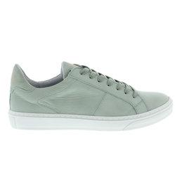 McGregor Tess mint groen dames sneakers