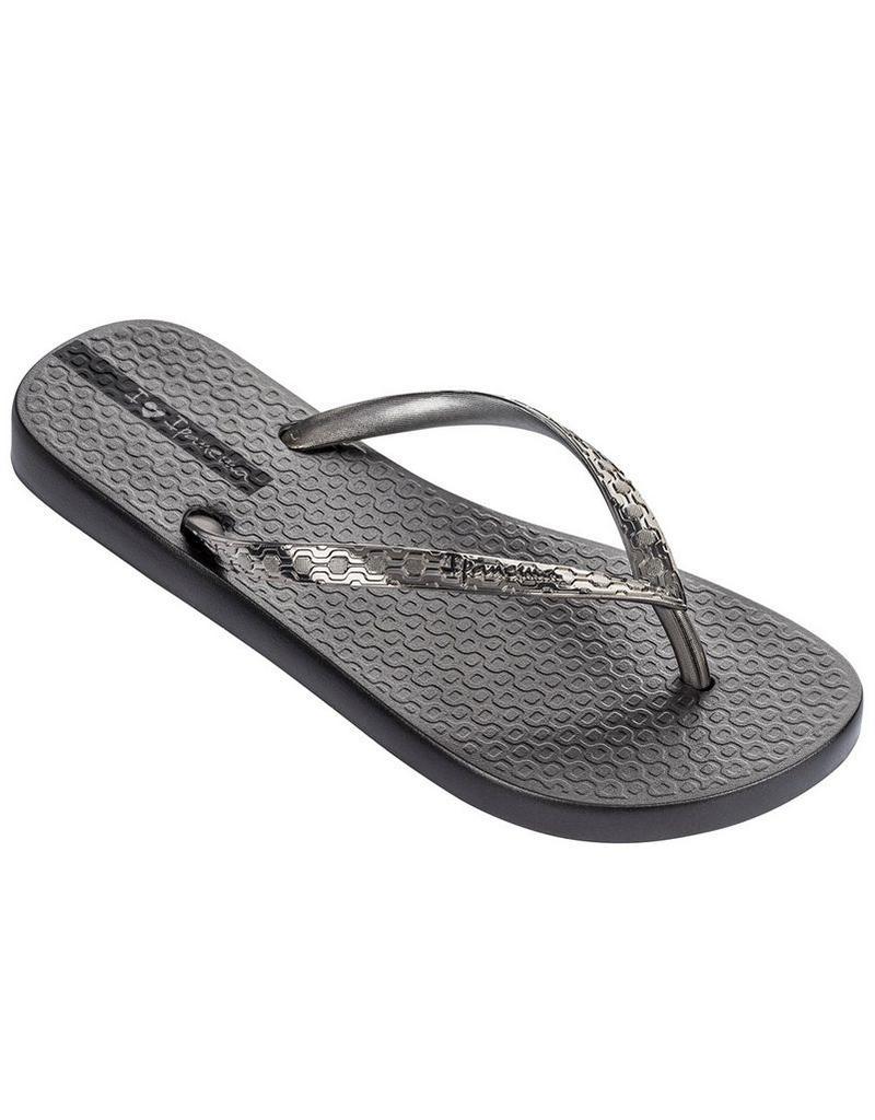 Chaussures Ipanema Gris Foncé GGdYwKXA5
